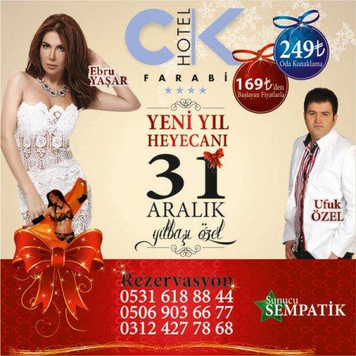 CK_farabi_otel_ebru_yasar_2014_yilbasi-500x500