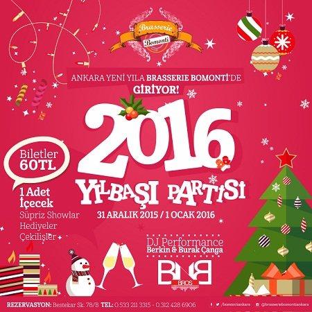 bomonti-brasserie-yilbasi-2016