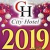 City Hotel Ankara Yılbaşı 2019