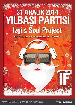 if-performance-hall-2015-yilbasi