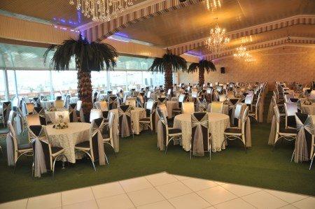 Palmiye Düğün Batıkent