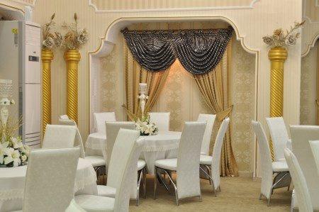 Salon Royal Batıkent